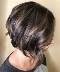 70 Best A Line Bob Hairstyles Screaming With Class And Style V Roce