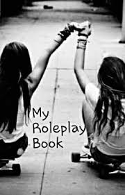 Roleplay Book :3 - Isabella Blair - Wattpad