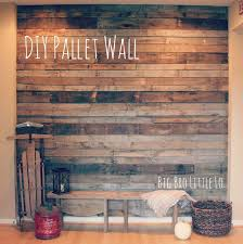 pallet wood wall texture. best 25+ pallet walls ideas on pinterest | accent wall, wood wall in bathroom and decor texture l