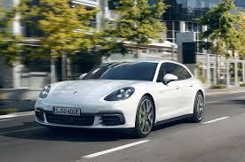 porsche panamera wagon 2018. Exellent 2018 2018 Porsche  For Porsche Panamera Wagon U