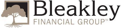 Image result for bleakley financial nj