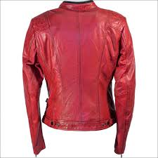 leather jackets maroon leather jacket forever 21 whispered maroon leather jacket womens secrets