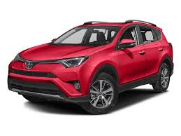 2018 toyota rav4 xle. delighful toyota 2018 toyota rav4 xle awd  dealer serving trevose pa u2013 new and used  dealership langhorne levittown huntingdon valley for toyota rav4 xle n
