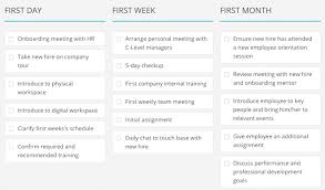 Process Template Templatize For Better Business Process Management Bpm