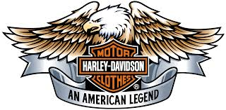 Harley Davidson Logo | Estes óculos Harley -Davidson apresentam um ...