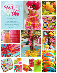 office summer party ideas. Inspiring Inspiration Board Sweet Parties And Of Summer Party Theme Ideas Popular For Office Concept C
