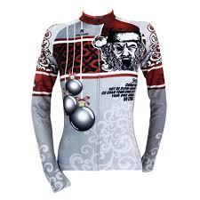 Paladin Cycling Jersey Size Chart Kmfeel Fashion Womens Cycling Jersey Biking Long Shirt
