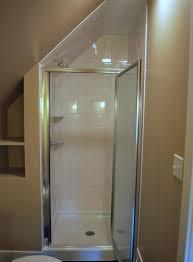 access panel menards home design remarkable attic shower plumbing access door attic shower delight plumbing access