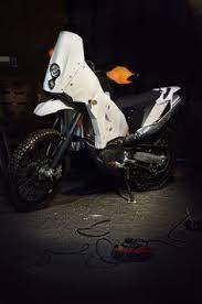 21 Ktm690r Ideas Ktm 690 Enduro Ktm 690 Adventure Bike