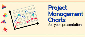 9 Common Project Management Charts That You Can Use In Your