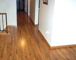 wood floor installation wood floor installation cost floor vinyl flooring installation cost per square foot terrazzo