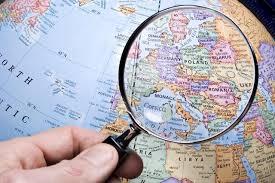 Украинский диплом в какие страны можно ехать и где с ним работать Давайте разберемся дипломы каких украинских вузов котируются за границей как их получить и что необходимо знать об условиях работы в другой стране