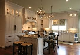 atlanta kitchen designers. Kitchen Design Atlanta Designers Home Interior And Exterior Spirit Adorable Decorating