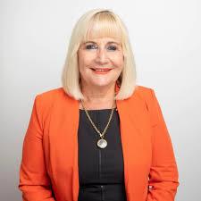 Janelle Kirk - Sydney Wealth Advisers