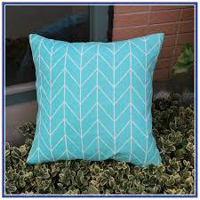 light blue kitchen chair cushions