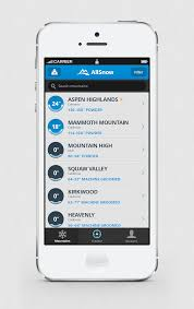 Best Mobile Menu Design Fullscreen Menulist Ios App Design App Design Mobile Design