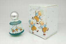 <b>Nicole</b> ароматы - огромный выбор по лучшим ценам | eBay