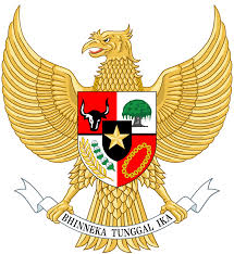 Indonesia Malaysia Relations Wikipedia