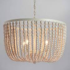 world market brass starburst collin chandelier is a huge fave of mine i actually have this light fixture in our laundry garage entry space and i adore it