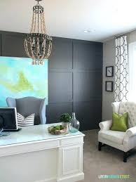 home office paint colors. Best Color For Office Walls Wall Paint Colors Ideas On Bedroom . Home