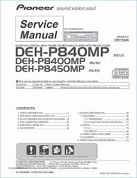 poineer deh p6400 wiring diagram for wiring diagram libraries lovely pioneer deh p6400 wiring diagram ideas everything you need