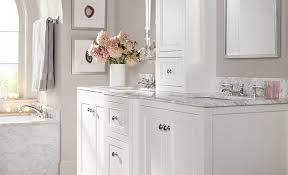 powder room furniture. How To Stylize Your Powder Room Furniture L