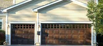 menards garage doorGarage Door Trim Detail Menards Vinyl  venidamius