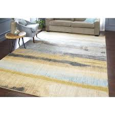 mohawk home rugs memory foam bath rug facet collection