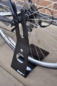 Pro Bike Display Stand Review PRO 100er Bike Stand Bike Magic 1