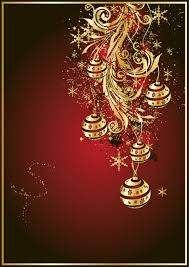 red and gold christmas backgrounds. Wonderful Christmas Red Gold Christmas Background For And Backgrounds G