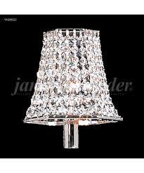 crystal table lamps lamp parts los angeles finials large rock salt
