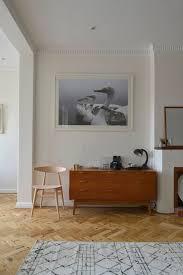 Vogue Interior Design Set Custom Inspiration Design