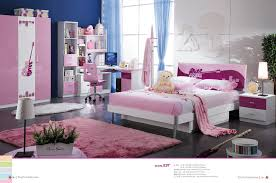 awesome kid bedroom sets kids bedroom furniture sets hophe for kids bedroom sets awesome kids boy bedroom furniture ideas