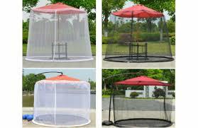 home garden tents canopies canopies