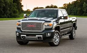 2018 gmc 2500hd diesel. interesting diesel 2017 gmc sierra 25003500hd now with a hood scoop and an optional diesel to 2018 gmc 2500hd diesel c