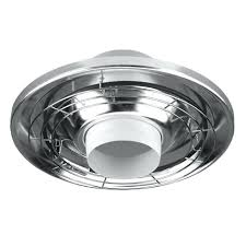 Ceiling Exhaust Fan With Light And Heater Bathroom Heater Bathroom ...