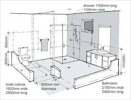 bathroom window size. bathroom window sizes lovely standard living room size requirements