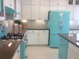 retro style appliances kitchen also splendid blinds and great canada