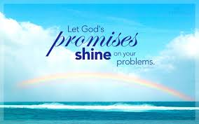 God Quotes Wallpapers Top Free God Quotes Backgrounds