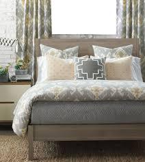 niche bedding