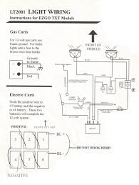 2000 ez go txt wiring diagram wiring diagrams clicks 1996 ezgo txt wiring diagram at 1996 Ezgo Txt Wiring Diagram