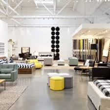 EQ3 San Francisco 37 s & 36 Reviews Furniture Stores