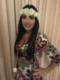 Wendy Mason - Mrs Aust Globe Classic - Posts   Facebook