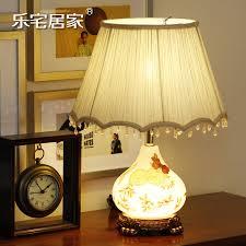 Small Bedroom Table Lamps Small Bedroom Table Lamps Bedroom