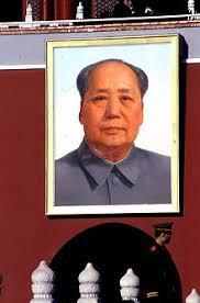 mao zedong wikiquote mao zedong