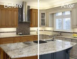 kitchen cabinet refacing services overview n hance