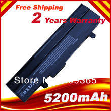 Battery Eee Pc reviews – Online shopping and reviews for Battery ...