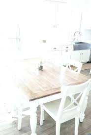 black gloss dining table and 6 chairs round gloss dining table large size of white round