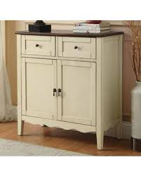 hall console cabinet. Full Size Of Sofa:marvelous Sofa Table With Doors Thin Behind Couch Console Glass Narrow Hall Cabinet G