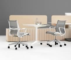 setu office chair. Setu Chair Von Herman Miller Office